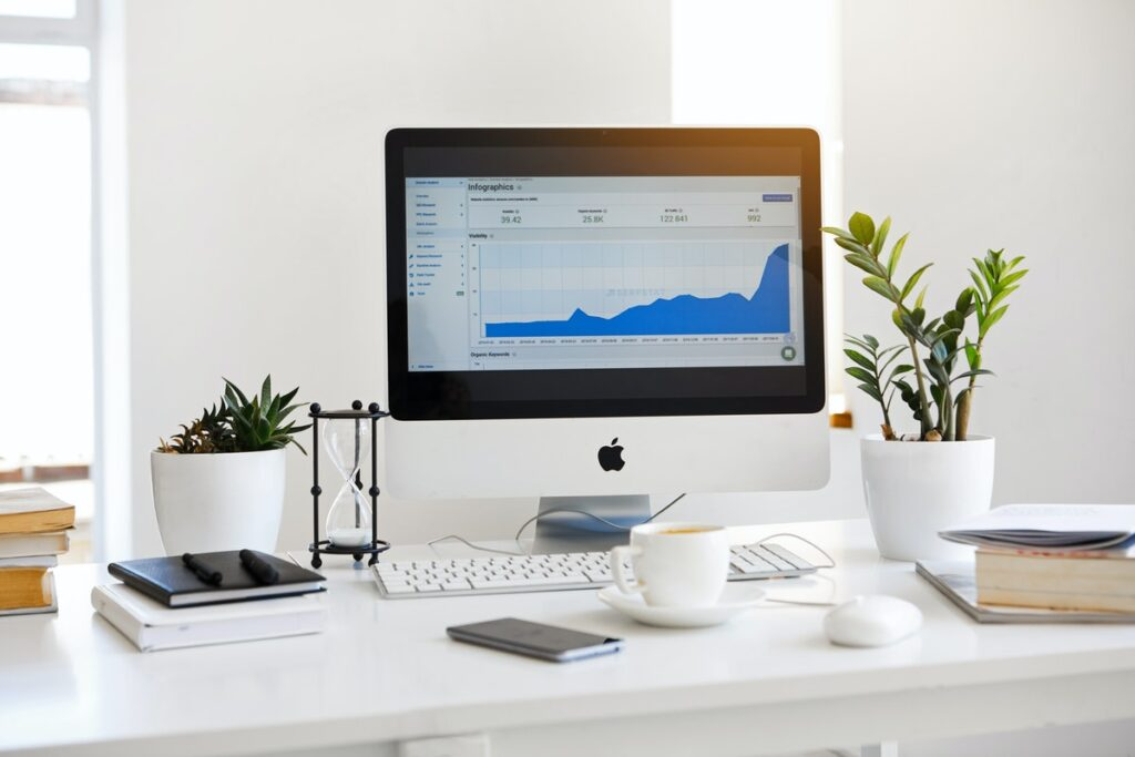 6 Benefits Of Using Smart Home Technologies