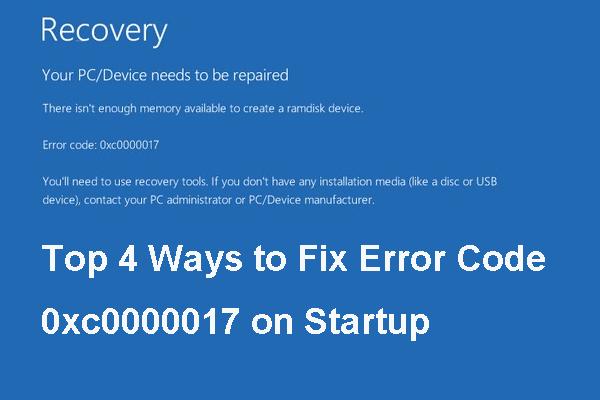 4 Ways to fix [pii_email_760b357a550d10b71362]