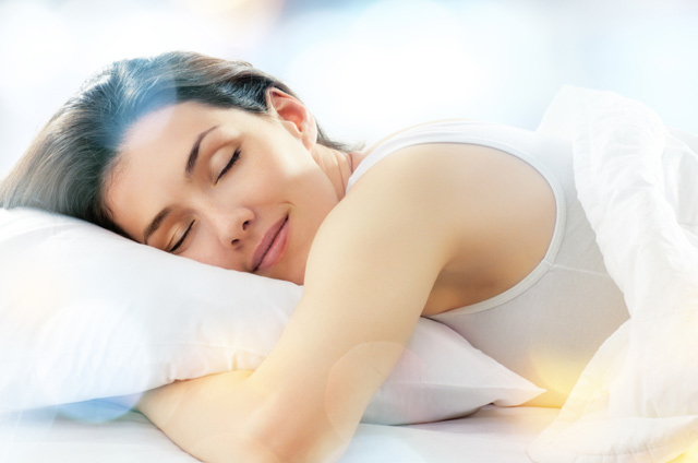 Top Ways You Can Enjoy Better Quality Sleep