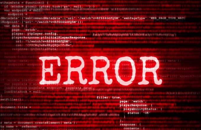 How to Fix [pii_email_3a9d3c10845f8b9d77b2] Error Code in Mail?