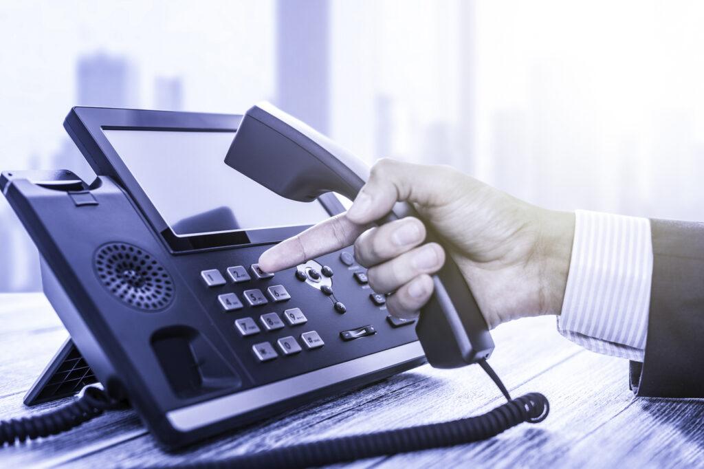 IP Telephony: Advantages & Comparison