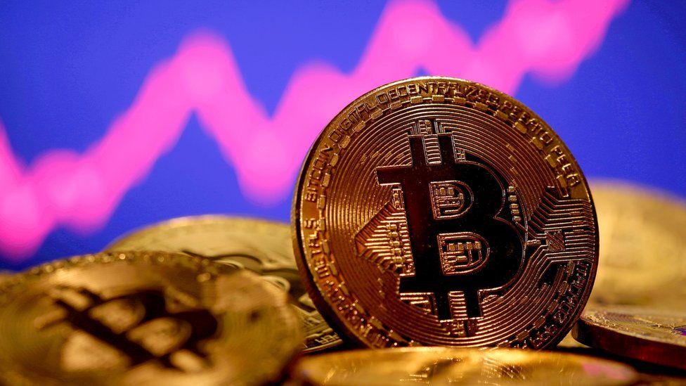 Understanding How Best Bitcoin Hardware Wallets For Safe Cold Storage Work